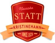 Statt i Kristinehamn