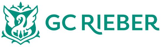 GC Rieber Oils AS