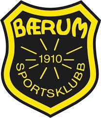 Bærum Sportsklubb