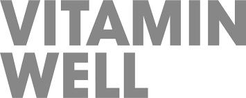 Vitaminwell