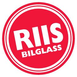 Riis Bilglass