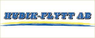 Hudik-Flytt AB