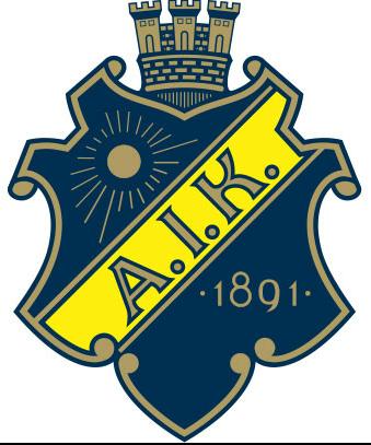 AIK Ungdomsfotboll