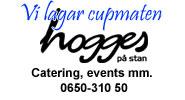 Hogges
