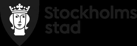Stockholm Stad