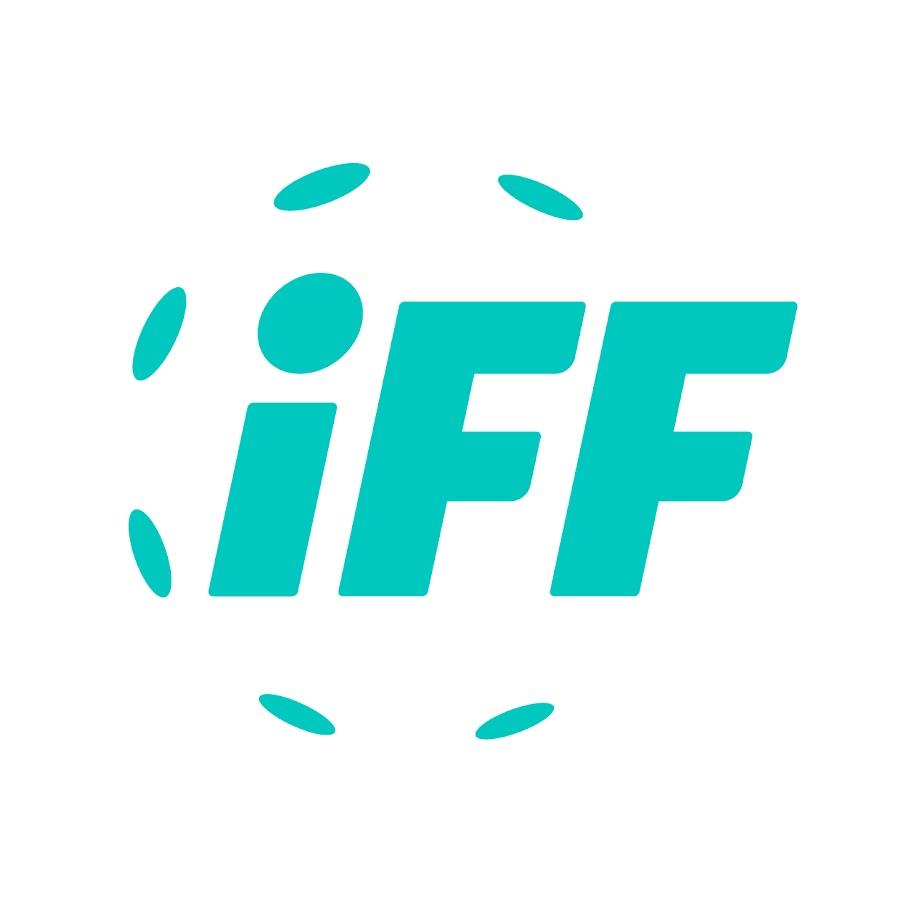 International Floorball Federation