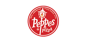 Peppes