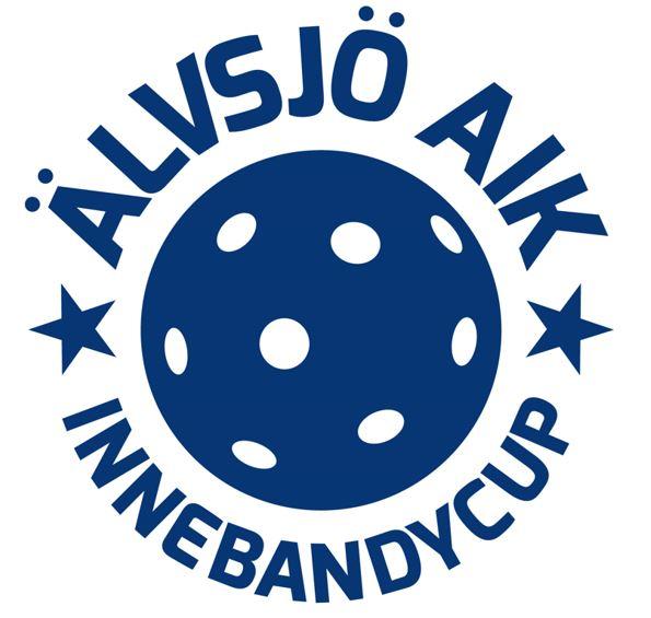 Älvsjö AIK IBF