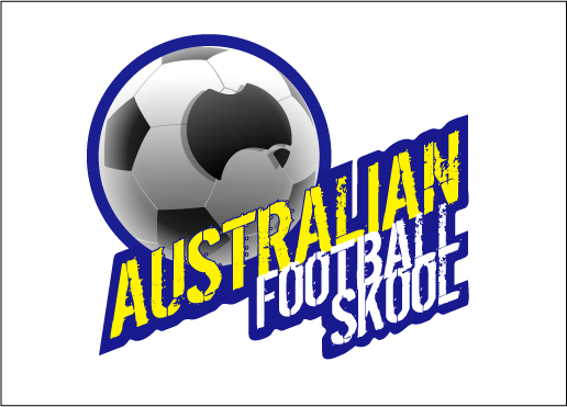 Australian Football Skool