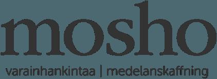 Mosho