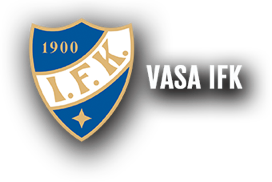 Vasa IFK