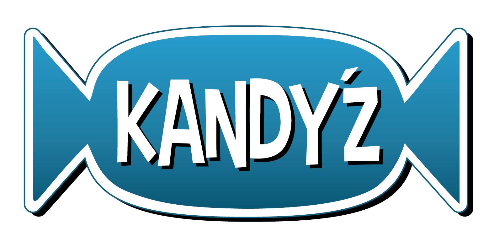 Kandy'z