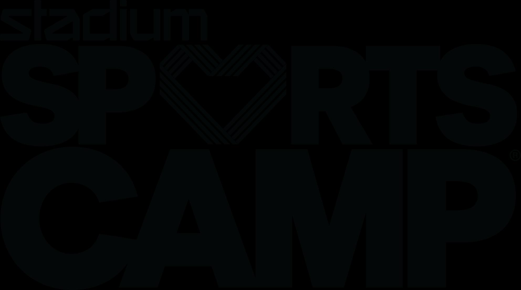 Stadium Sports Camp