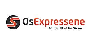 Os-Expressene