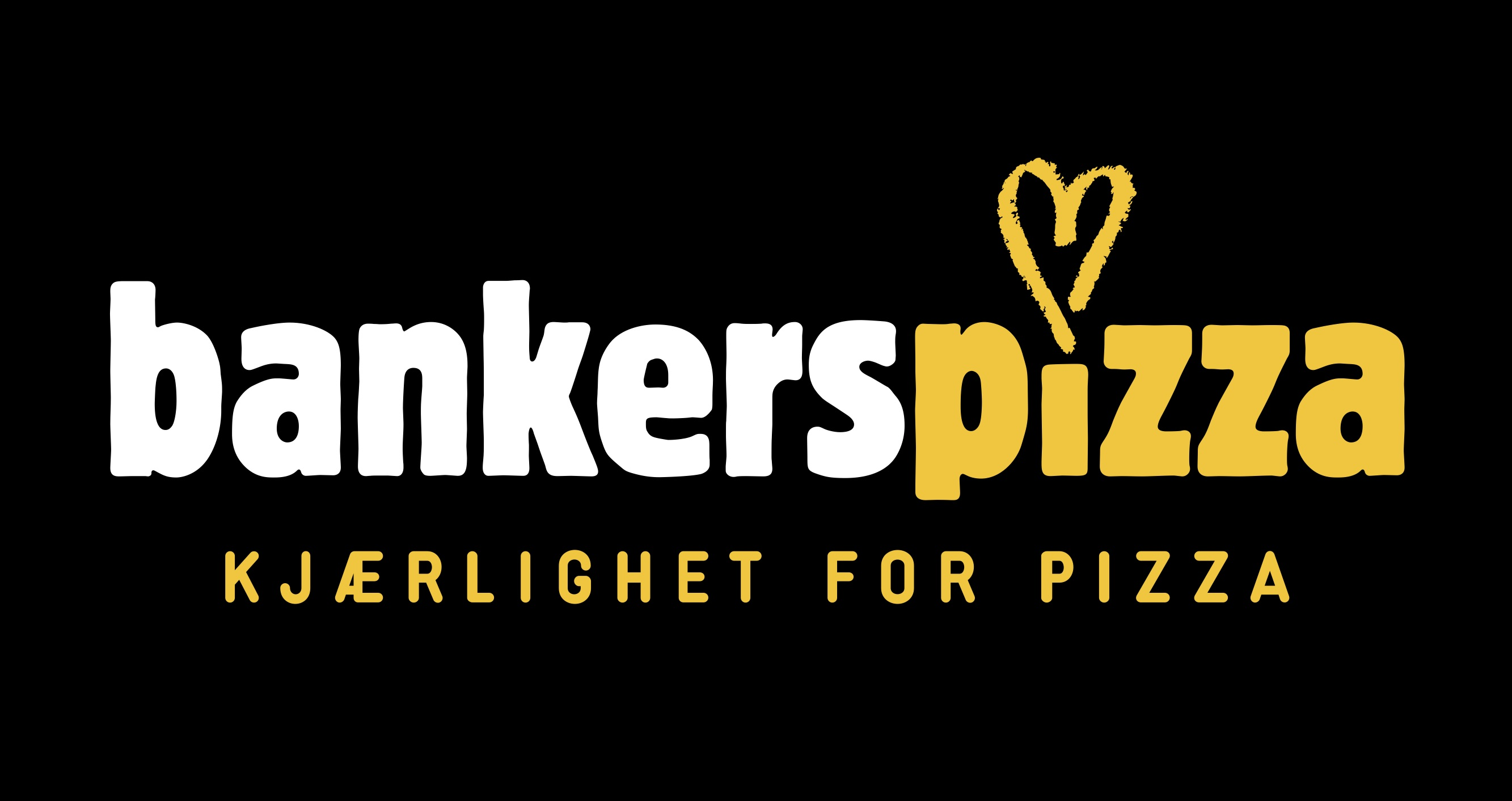 Bankers Pizza