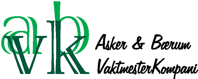 Asker & Bærum Vaktmesterkompani