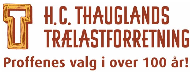 Thaugland