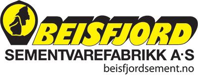 Beisfjord Sementvarefabrikk AS