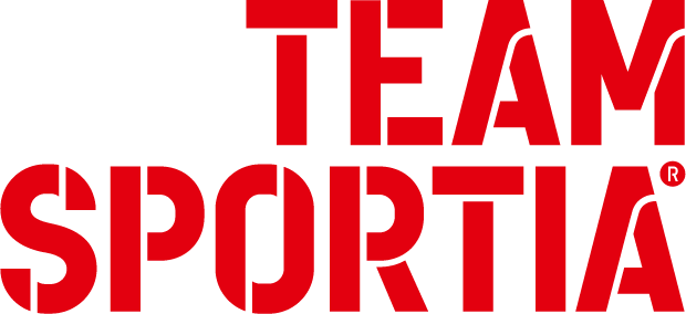 https://www.teamsportia.se/