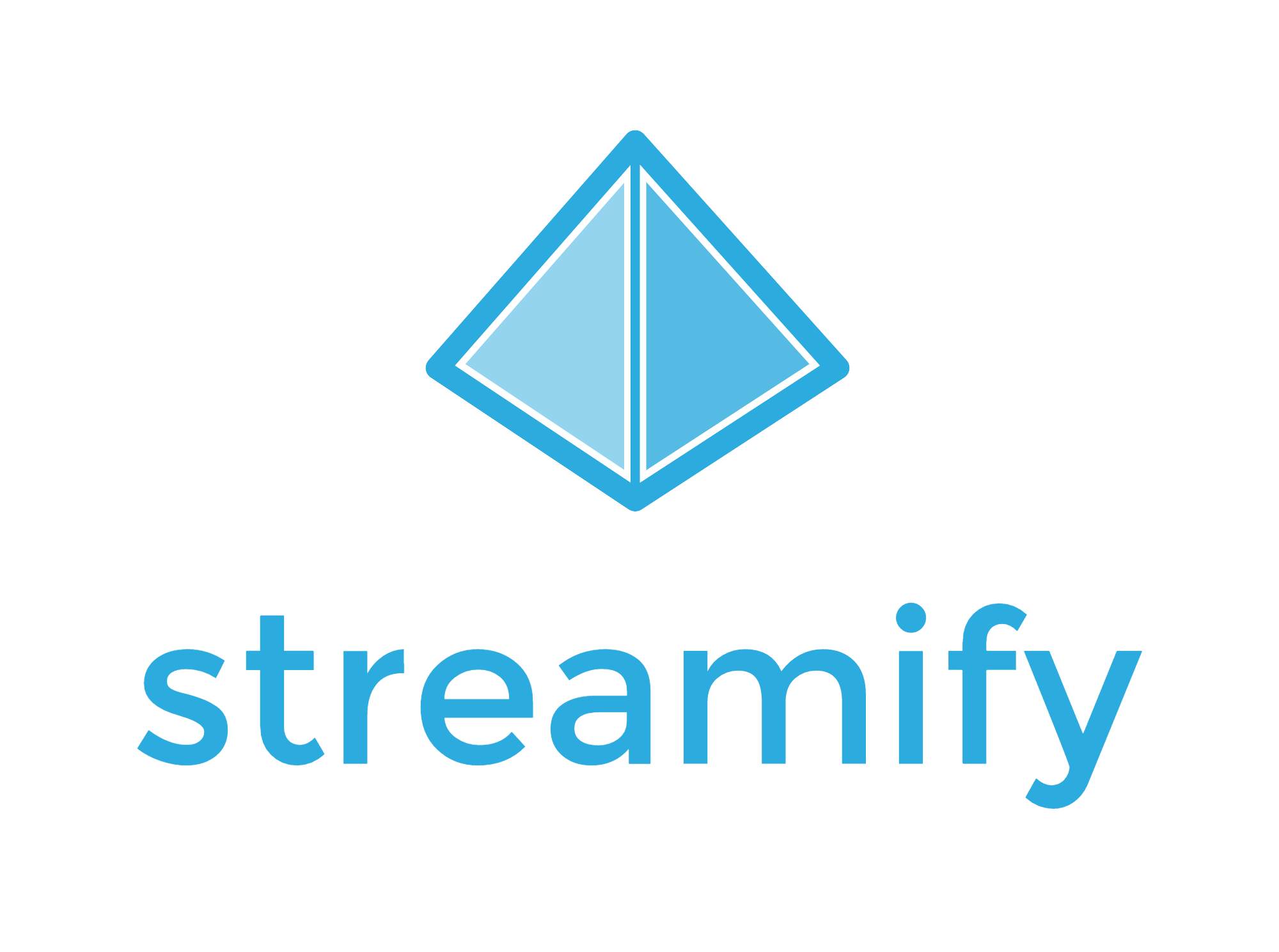 Streamify