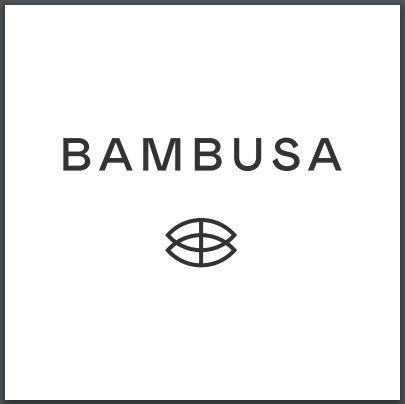 Bambusa