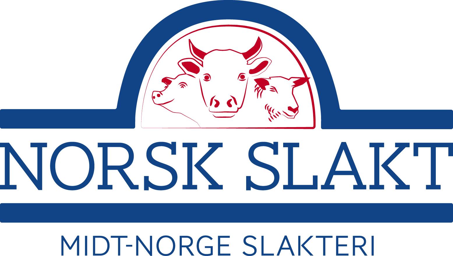 Midt-Norge Slakteri
