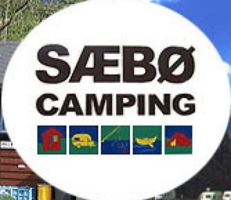 Sæbø Camping