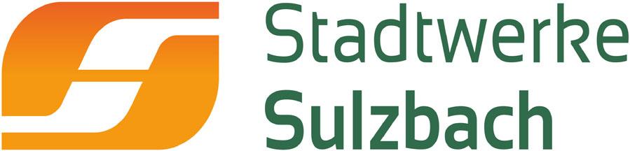 Stadtwerke Sulzbach