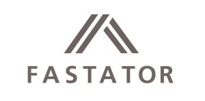 Fastator