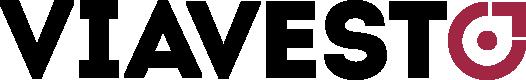 Viavest