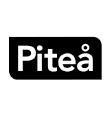 Piteå Presenterar