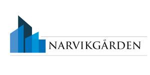 Narvikgården