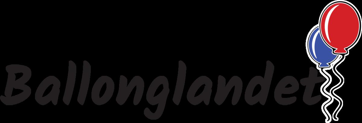 Ballonglandet