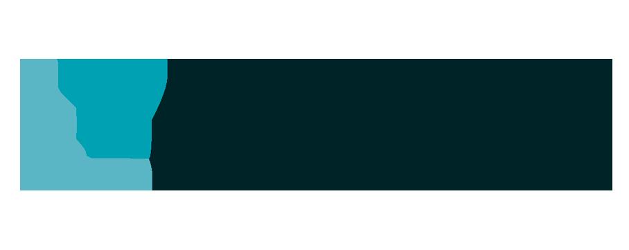 Dansk Lønsikring