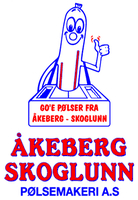 Åkberg Skoglunn Pølsemakeri