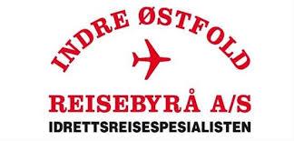 Indre Østfold reisebyrå