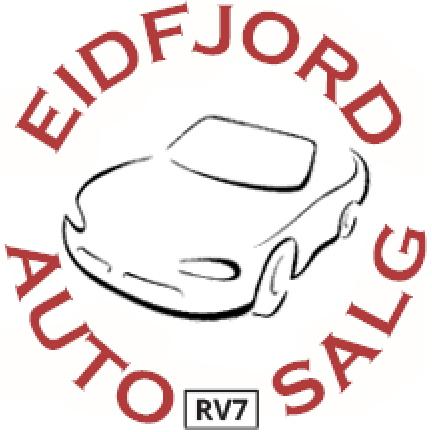 Eidfjord Autosalg