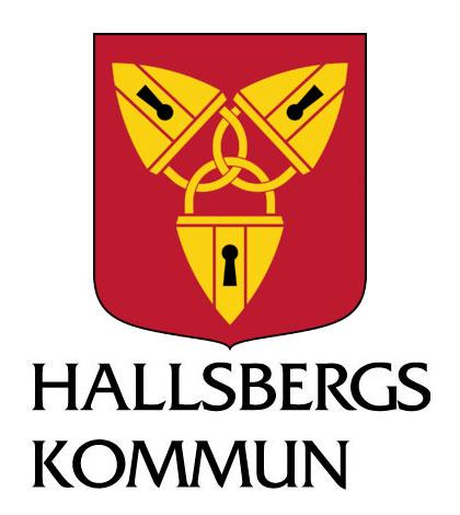 Hallsbergs kommun