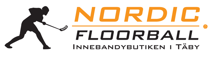 Nordic Floorball