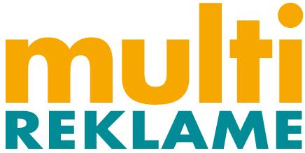 Multireklame