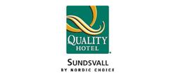 Quality Hotels