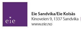 Eie Sandvika/Kolsås
