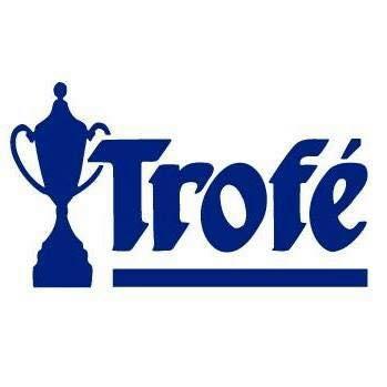 Trofe AS