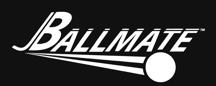 Ballmate