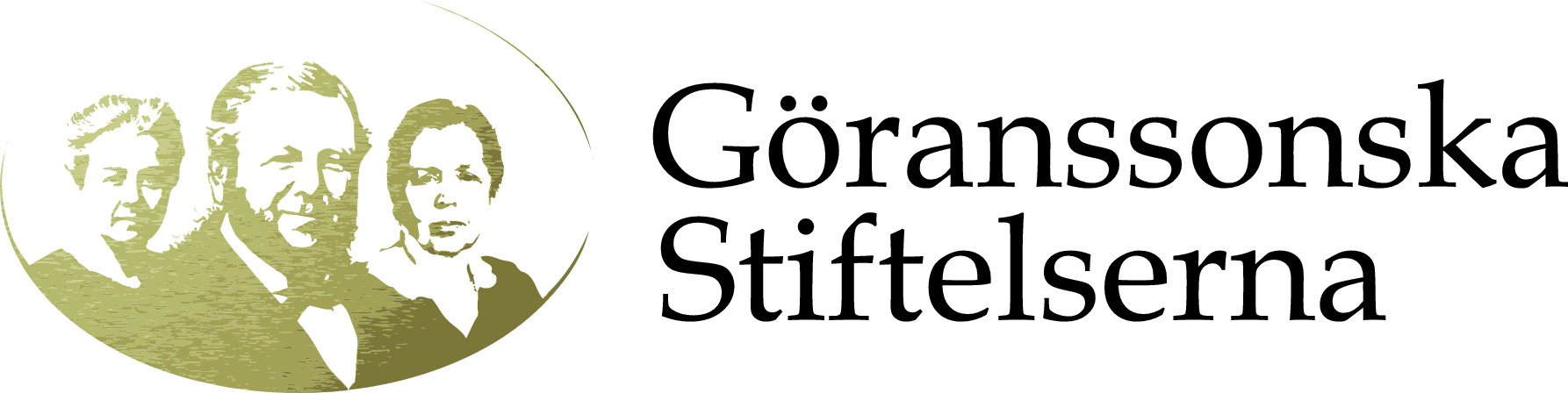 Göranssonska stiftelserna