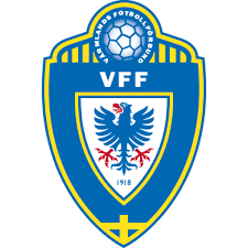 Värmlands Fotbollsförbund
