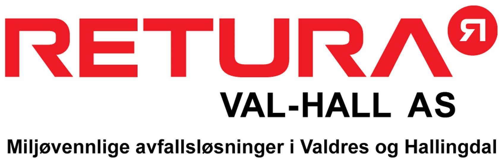 Retura Val-Hall