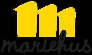 Mariehus