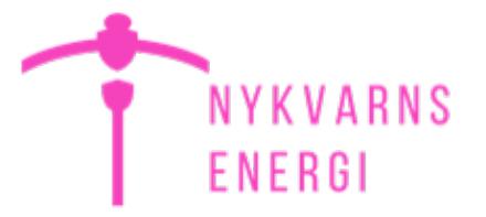 Nykvarns Energi