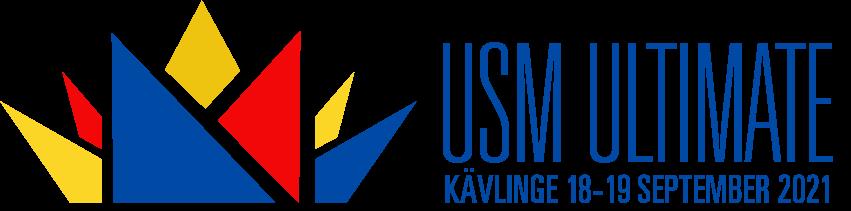 USM U2021